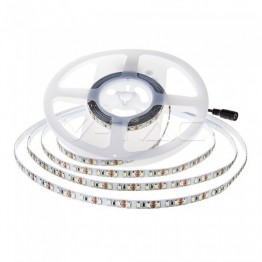 LED Лента SAMSUNG ЧИП 2835 120/1 12V IP20 4000K
