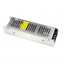 LED Захранване - 150W Димиращо За Лед Лента 24V 6.25A IP20