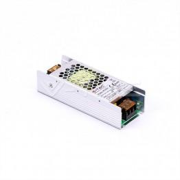 LED SLIM Захранване - 60W 24V 2.5A IP20