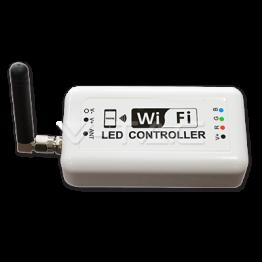 WIFI RGB Контролер