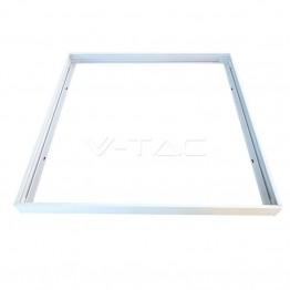 Рамка За Външен Монтаж На Панел 595 x 595 мм