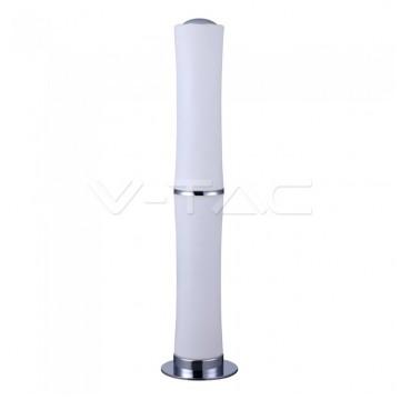 32W LED Лампион Димираща Бяла