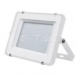 150W LED Прожектор SAMSUNG Чип SMD Бяло Тяло 3000К