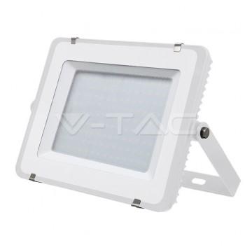 150W LED Прожектор SAMSUNG Чип SMD Бяло Тяло 6400К