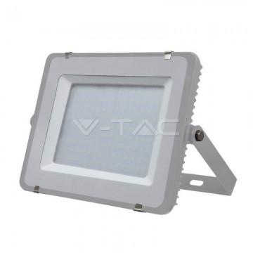 150W LED Прожектор SAMSUNG ЧИП SMD Сиво Тяло 6400К