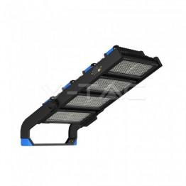1000W LED Прожектор SAMSUNG ЧИП Meanwell Драйвер 60'D 4000K