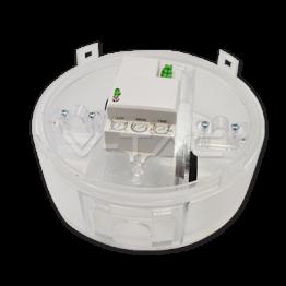 Кутия IP65 За Микровълнов Датчик