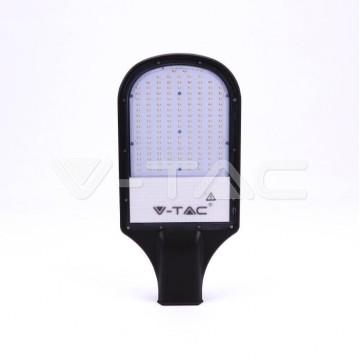 LED Улична Лампа SAMSUNG ЧИП - 100W 6400К