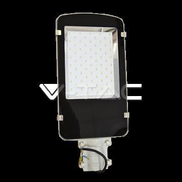 30W SMD Street Lamp A++ 120LM/W Warm White