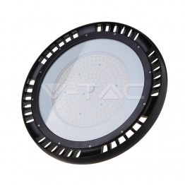 LED Камбана SAMSUNG ЧИП - 100W 120° 6400K