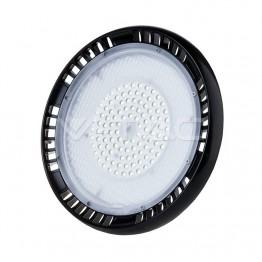 LED Камбана SAMSUNG ЧИП - 100W 90° 4000K