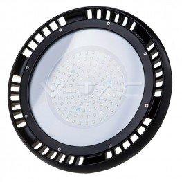 LED Камбана SAMSUNG ЧИП - 100W 120° 120LM/WATT 4000K