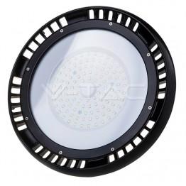 LED Камбана SAMSUNG ЧИП - 100W 120° 120LM/WATT 6400K