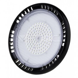 LED Камбана SAMSUNG ЧИП - 100W 90° 120LM/WATT 4000K
