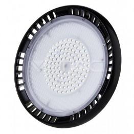 LED Камбана SAMSUNG ЧИП - 100W 90° 120LM/WATT 6400K
