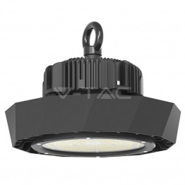 LED Камбана SAMSUNG ЧИП - 100W 120° 180LM/WATT 6400K