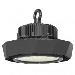 LED Камбана SAMSUNG ЧИП - 120W 180LM/WATT 6400K