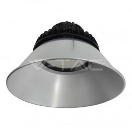 Рефлектор За Камбана 90°
