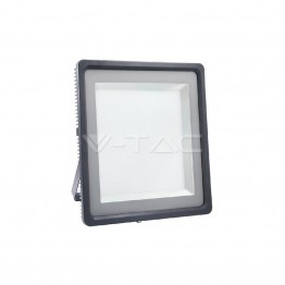1000W LED Floodlight With Meanwell Driver & Lens 5 Years Warranty Natural White