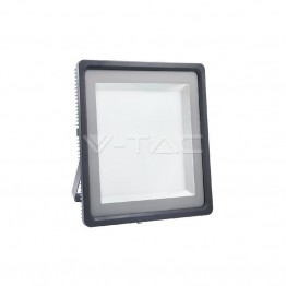 1000W LED Floodlight With Meanwell Driver & Lens 5 Years Warranty White