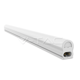 T5 4W 30см LED Тяло Бяла Светлина