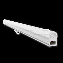 T5 7W 60см LED Тяло Топло Бяла Светлина