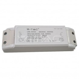 Driver for Panel 36W High Lumen