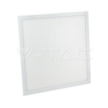 LED Панел 40W 595x595мм 110 lm/W 4000K IP65