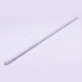 16W LED Тяло SAMSUNG ЧИП T5 120см 6400K