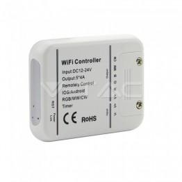 WIFI Smart Контролер 220V