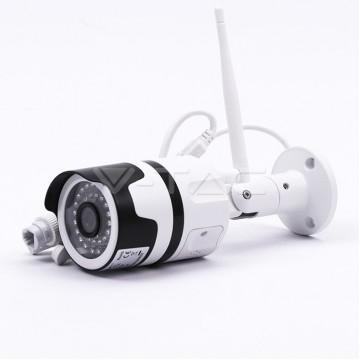 WIFI IP Камера 1080P Външна