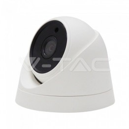 Вътрешна Камера AHD/CVI/TVI/CVBS 2.0MP