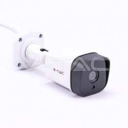 Аналогова HD Външна Камера AHD/CVI/TVI/CVBS 2.0MP Bullet