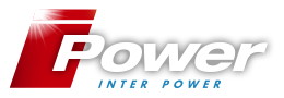 Inter-Power.com
